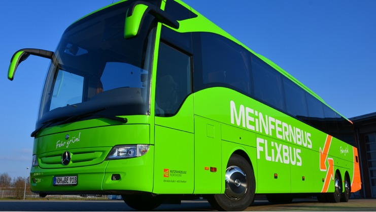 neue linie ab dem 26 m rz meinfernbus flixbus f hrt von osnabr ck nach kassel. Black Bedroom Furniture Sets. Home Design Ideas