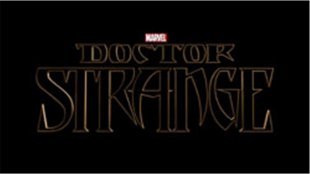 Marvels Doctor Strange mit Cumberbatch und Swinton