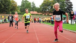 12. Sportivationstag in Osnabrück