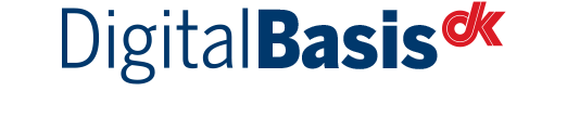 DigitalBasis