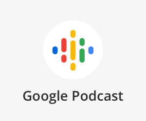 SVZ Audio Snack auch bei Google Podcast